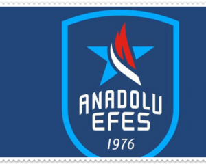 EuroLeague'in iptal edilmesi